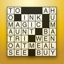 XWord Aide - Multilingual Crossword Puzzle Solver