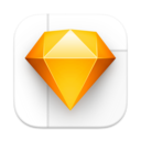 Sketch is part of App Development Tools