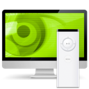 EyeRemote icon