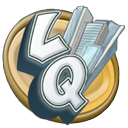 Logo for Life Quest