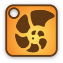Ammonite icon