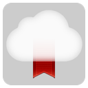 Cloudmarks Safari Extension logo