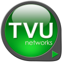 Logo for TVUPlayer