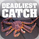 Logo for Deadliest Catch