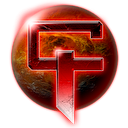 Logo for Conquest: Divide and Conquer