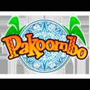 Logo for Pakoombo