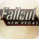 Fallout: New Vegas-All Roads Preview logo