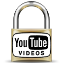 safeTube logo