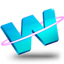 Logo for Word Solitaire
