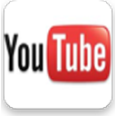 Youtube Daily Top Favorites logo