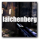 Logo for laichenberg