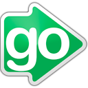 Logo for GoGadget