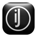 iJaddo RSS icon