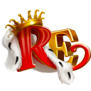 Logo for Royal Envoy Collector's Edition