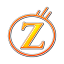Logo for World of Zellians