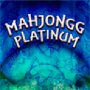 Logo for Mahjongg Platinum 4