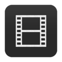 iFFmpeg is part of editing videos