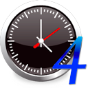 TimeLeft4 icon