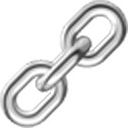 LinkThing logo