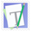 Text2Mail logo