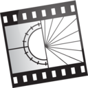 ObjectusVideo logo