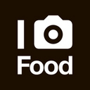 Logo for Foodspotting