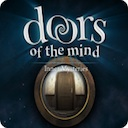 Doors of the Mind: Inner Mysteries logo