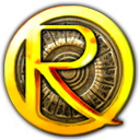 Logo for Reincarnations: Uncover the Past CE