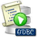 Logo for ODBC Query Tool & ODBCKit