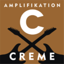 Logo for Kuassa Amplifikation Creme