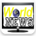 Logo for WorldNews