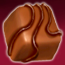 The Great Chocolate Chase logo