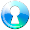 Mac Product Key Finder logo