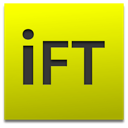 iFindTorrents logo
