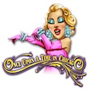 Once Upon a Time in Chicago logo