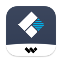 Wondershare Recoverit icon