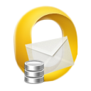 Outlook Exchange Accounts Optimizer icon
