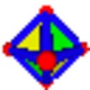Logo for Archimedes Geo 3D