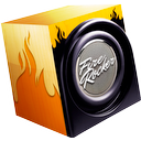 FireRocker icon