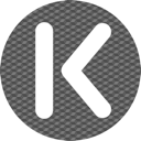 Logo for Kod