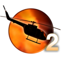 Chopper 2 logo