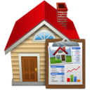 Property Evaluator logo