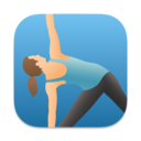Pocket Yoga logo