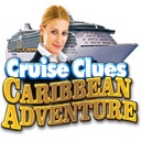 Logo for Cruise Clues: Caribbean Adventure