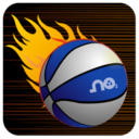 Basketmania logo