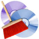 Tune Sweeper is part of managing your media collection
