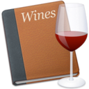 Logo for Wines
