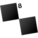 Crosswords logo