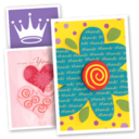 Hallmark Card Studio Essentials logo