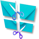 Logo for Mail Clips